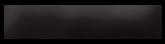 ZITRONE Logo